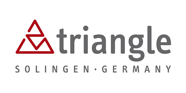 Triangle Germany