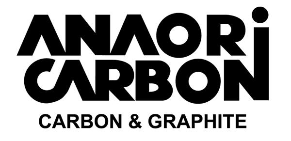 Anaori Carbon