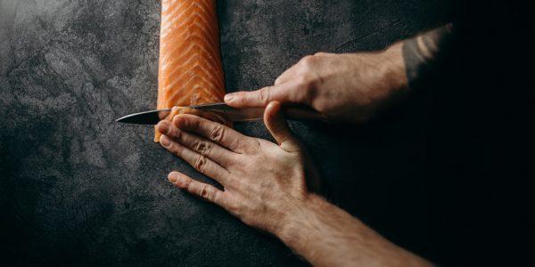 tamahagane-sushi-cutting-1