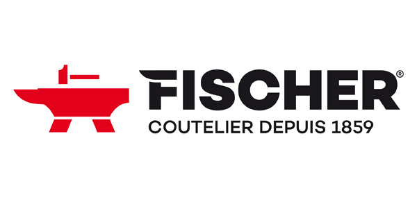 Fischer-Bargoin