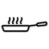 01022020030232frying-pans-icon
