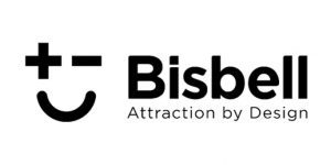 Bisbell