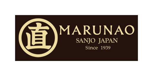 Marunao