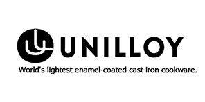 Unilloy
