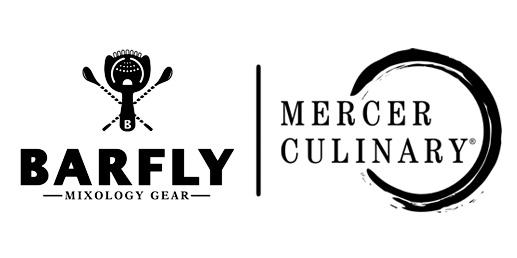 Barfly | Mercer